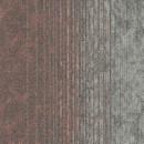 Плитка ковровая Modulyss Motion 315, 100% PA