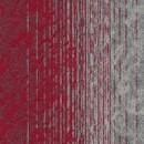 Плитка ковровая Modulyss Motion 332, 100% PA