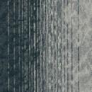 Плитка ковровая Modulyss Motion 511, 100% PA