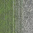 Плитка ковровая Modulyss Motion 669, 100% PA