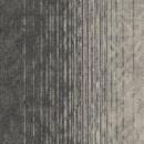 Плитка ковровая Modulyss Motion 847, 100% PA
