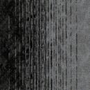 Плитка ковровая Modulyss Motion 961, 100% PA
