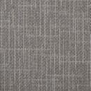 Плитка ковровая Modulyss DSGN Tweed 136, 100% PA