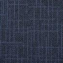 Плитка ковровая Modulyss DSGN Tweed 575, 100% PA