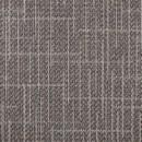 Плитка ковровая Modulyss DSGN Tweed 823, 100% PA