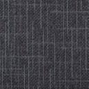 Плитка ковровая Modulyss DSGN Tweed 993, 100% PA
