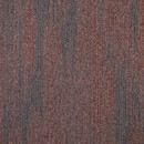 Плитка ковровая Modulyss DSGN Track 342, 100% PA
