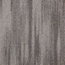 Плитка ковровая Modulyss DSGN Track 823, 100% PA
