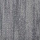 Плитка ковровая Modulyss DSGN Track 930, 100% PA