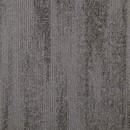 Плитка ковровая Modulyss DSGN Track 989, 100% PA