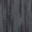 Плитка ковровая Modulyss DSGN Track 993, 100% PA