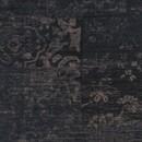 Плитка ковровая Modulyss Patchwork 592, 100% PA