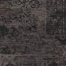 Плитка ковровая Modulyss Patchwork 830, 100% PA