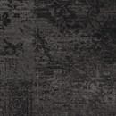 Плитка ковровая Modulyss Patchwork 965, 100% PA