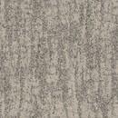 Плитка ковровая Modulyss Willow 130, 100% PA