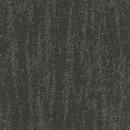 Плитка ковровая Modulyss Willow 961, 100% PA
