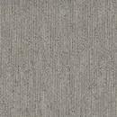 Плитка ковровая Modulyss Grind 130, 100% PA