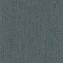 Плитка ковровая Modulyss Grind 586, 100% PA