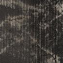 Плитка ковровая Modulyss, DAWN 10М, 50х50