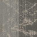 Плитка ковровая Modulyss, DAWN 10В, 50х50