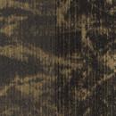 Плитка ковровая Modulyss, DAWN 21М, 50х50