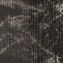 Плитка ковровая Modulyss, DAWN 21В, 50х50