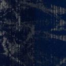 Плитка ковровая Modulyss, DAWN 55М, 50х50