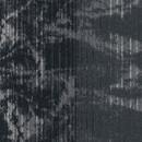 Плитка ковровая Modulyss, DAWN 57М, 50х50