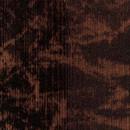 Плитка ковровая Modulyss, DAWN 82М, 50х50