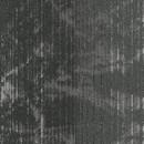Плитка ковровая Modulyss, DAWN 93М, 50х50