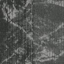 Плитка ковровая Modulyss, DAWN 93В, 50х50