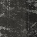 Плитка ковровая Modulyss, DAWN 96М, 50х50