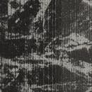 Плитка ковровая Modulyss, DAWN 96В, 50х50