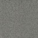 Плитка ковровая Modulyss, GLEAM 020, 50х50