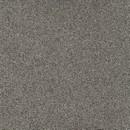 Плитка ковровая Modulyss, GLEAM 033, 50х50