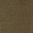 Плитка ковровая Modulyss, GLEAM 212, 50х50