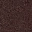 Плитка ковровая Modulyss, GLEAM 306, 50х50