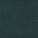 Плитка ковровая Modulyss, GLEAM 511, 50х50
