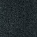 Плитка ковровая Modulyss, GLEAM 530, 50х50