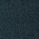Плитка ковровая Modulyss, GLEAM 569, 50х50