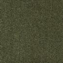 Плитка ковровая Modulyss, GLEAM 606, 50х50