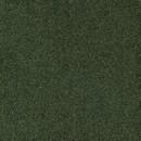 Плитка ковровая Modulyss, GLEAM 609, 50х50