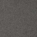 Плитка ковровая Modulyss, GLEAM 847, 50х50