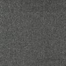 Плитка ковровая Modulyss, GLEAM 907, 50х50