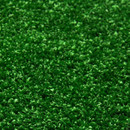 Трава искусственная Dundee NP 20, 11мм, 4м