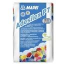 Клей для плитки Mapei Adesilex P7 серый, 25 кг