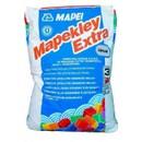 Клей для плитки Mapei Mapekley Extra серый, 25 кг