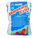 Клей для плитки (C1) Mapei Mapekley Extra Grey, 25 кг