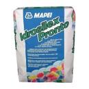 Гидроизоляция Mapei Idrosilex Pronto, 25 кг