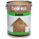 Грунтовка Belinka Base бесцветная, 5л